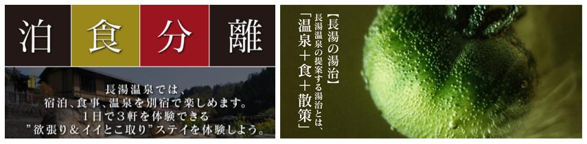 hakushoku01